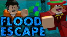 Flood Escape Thumbnail.png