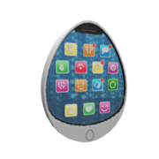IEgg 12 Max Pro.png