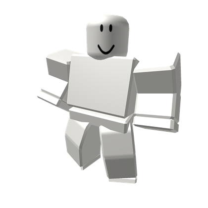 Roblox Mage Animation Package Category Animation Packs Roblox Wikia Fandom
