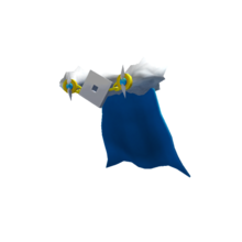 RDC 2021 Cape.png