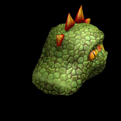 Awesomesaurus Rex (Hat)