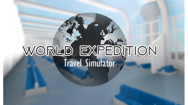 World Expedition