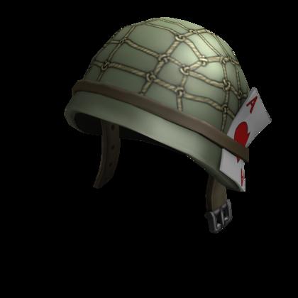 Bazooka Bones Helmet