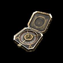 Jack Sparrow's Compass.png