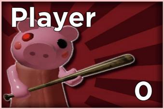 Piggy Wiki Roblox Fandom Piggy is a survival horror game on roblox created by minitoon. piggy wiki roblox fandom