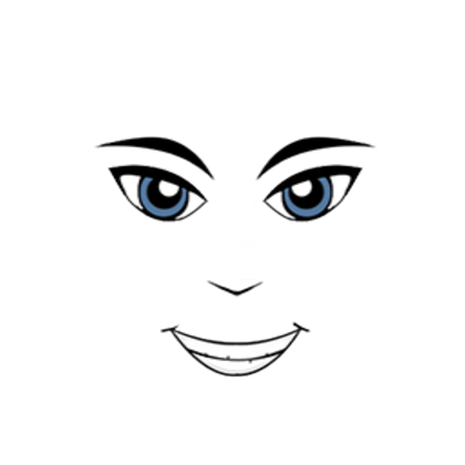 Beekeeper - Face