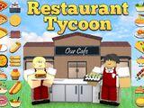 Restaurant Tycoon