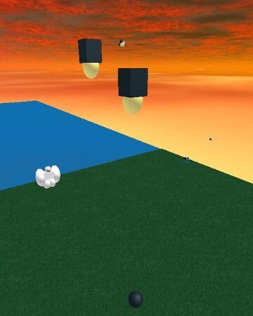 Roblox Build To Survive 3 Community Ajedi32 Ultimate Build To Survive Roblox Wikia Fandom