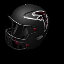Atlanta Falcons Helmet.png