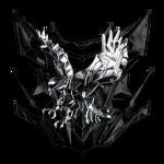 Black Hawk Brigade Icon