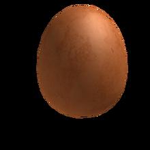 Organic Egg.png