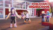 Robloxian Highschool.jpg