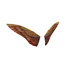 Tpaz Wings.png