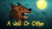 A Wolf Or Other.png