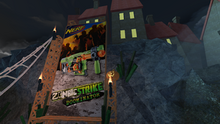 Halloween Zombie Strike.png