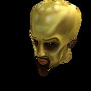 Maldark Mask - Level Up Prize.png