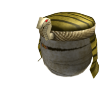Ruby Serpent Mummy Mask.png