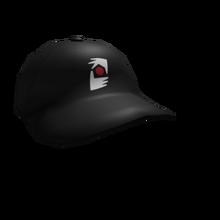 Cooperative Cap.png