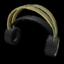 Golden Headphones - KSI.png