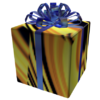 Well Connected Gift of Linkmaster.png