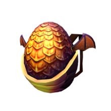 Dragon Backpack.png