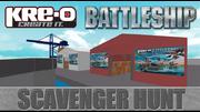 KRE-O Battleship Game 2.png
