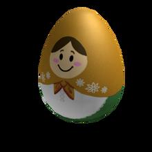 Lemon Nesting Egg.png