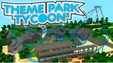 Theme Park Tycoon 2.png