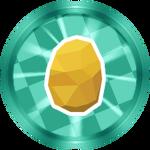 Treasure Finder.png