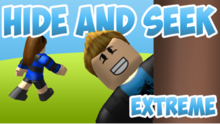 Hide and Seek Extreme Thumbnail.png