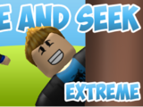 Community:Tim7775/Hide and Seek Extreme