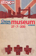 London-poster-by-blevers
