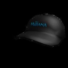 Moana Hat.png