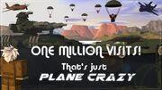 PlaneCrazyThumbnail.jpg