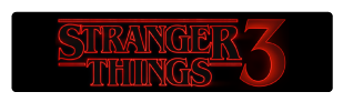 Roblox Promo Codes Stranger Things 3 Stranger Things 3 Roblox Wikia Fandom