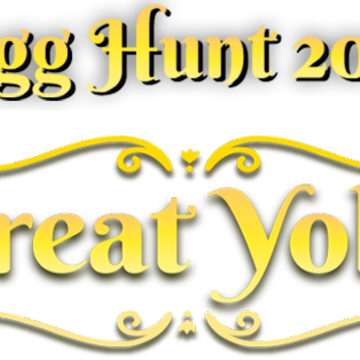 Finish The Obby To Earn Lot Of Rs Roblox Egg Hunt 2018 The Great Yolktales Roblox Wikia Fandom