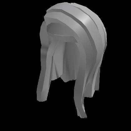 Long Straight Hair (series) Roblox Wiki Fandom