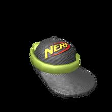 NerfCap.png