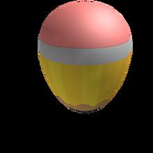 Scribbled Egg.png