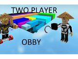 Community:Samjjj/Two Player Obby