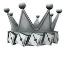 Catalog:Illumina Crown of O's