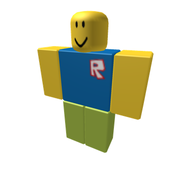 Roblox Avatar Definition R6 Roblox Wikia Fandom