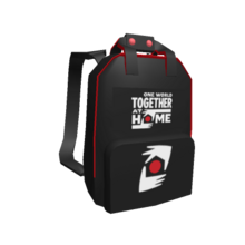 Bravery Backpack.png