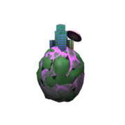 Invasion Egg.png