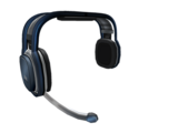 Catalog:Next Level Blue Headphones