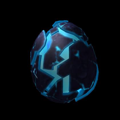 Cataclysmic Egg