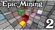 Epic Mining 2.jpg