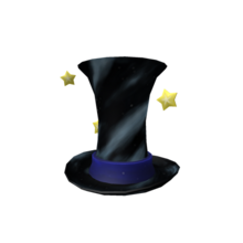 Hat of the Void.png