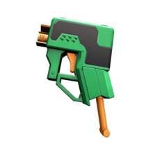 Phantom Forces Boxy Buster.png