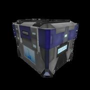 AJ's Crate Drop 1.png
